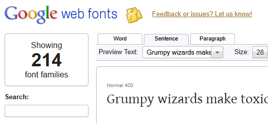 how to fix position css